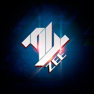 Zee - Mixology Radio Show Feb15