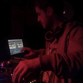 AeR_S - Playing with my ''Toys''  Dj-set