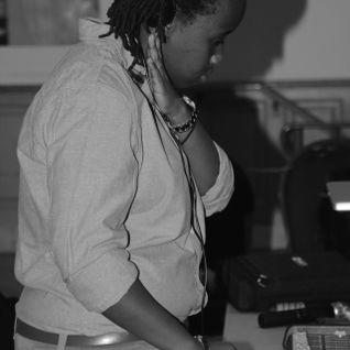 DJ T.Y.T.Y Dancehall Oldschool