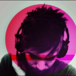 acid set :)