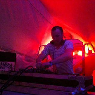 "Dave O'Reilly Live on ""Dance Anthems"" Destination Newry Radio"