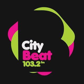 Folk and Local Show on 103.2 Preston FM. Broadcast on Sunday 16th November 2014