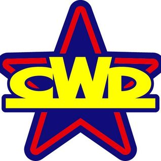 CWD - 1500 Seconds of Fame Mix BBC1xtra(21/03/12)