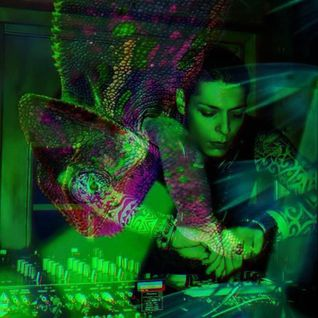 live mix forestdelic 3.2.2012