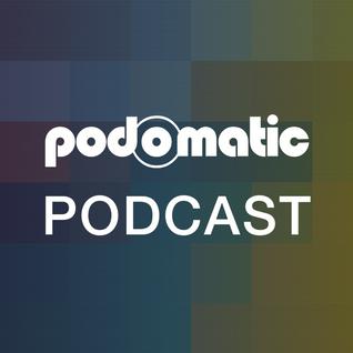 Taco's Podcast 001