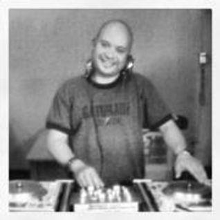 MUSICA VARIADA # 3 - JEHOVANY DJ