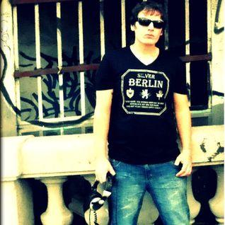 PAUL GRABOWSKI - SET MOVING FRAGMENTS ( 01#/2014 )