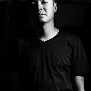 Resonance Sessions Podcast Episode 13 - Sang Dinh Guest Mix