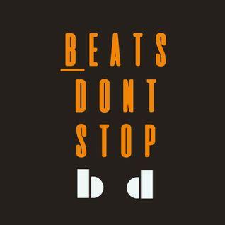12 Oct 2012 Beats Don't Stop