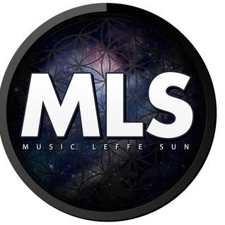 MLS podcast 02 : Paul Agripa (april 2013)