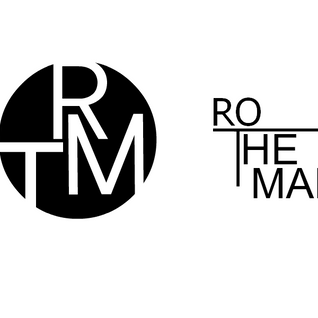 Promotion Mixtape - RTM