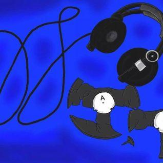 DJ J.T. Vol 10 (commercial deep/future house)