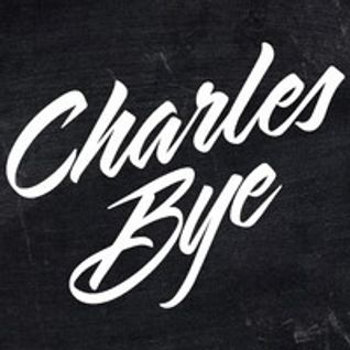 Charles Bye - Back in Town Vol.2