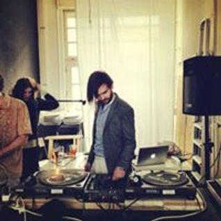 Rhythm of Life Mixtape