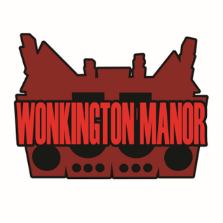 Wonkington Manor Show 21/3/2014 ft AnE and Dannerz