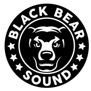 BLACK BEAR SUMMER SOCA MIX 2012