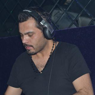 DJ VOLKAN CELIK - MAKBER (club remix 2012) www.djvolkancelik.com