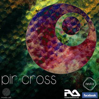 Pir Cross (Neutra) Live At Life Music Club || 11-05-12