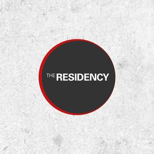 THE RESIDENCY HOT MIX 310911