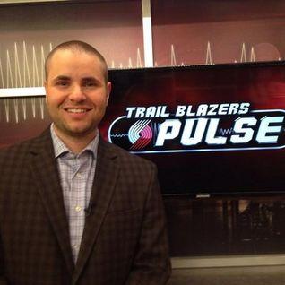 Washington State Football Coach Mike Leach - Oct 1, 2014