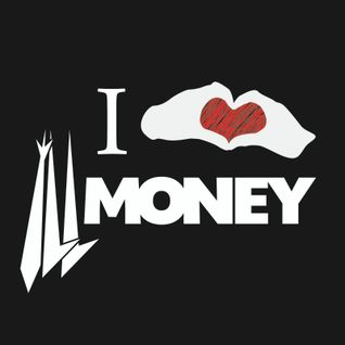 Ill Money Monday #11 (Reloaded Mainstream Club mix)