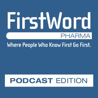 FirstWord Pharmaceutical News for Thursday, August 29, 2013