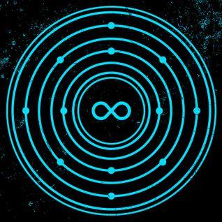#001 Infinite Machine