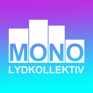 MONO + FRIKTION + Lukas Reimann: Om transantagonisme