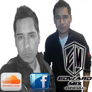 electro_mix_por_dj_edward_mix