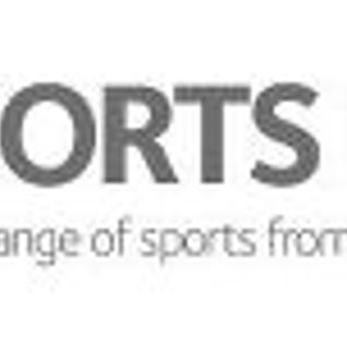 SportsUN NFL Preview- 02/09/12