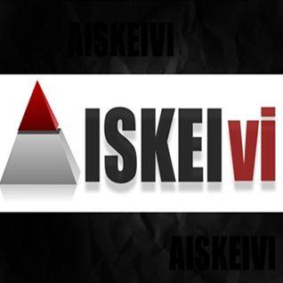 Aiskeivi - Duranki ( Original Mix )