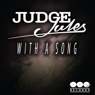 JUDGE JULES PRESENTS THE GLOBAL WARM UP EPISODE 608