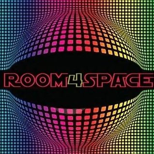 room4space-Nu Wave Mixtape 007 (25 08 2012)