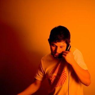 Vibration (2006 mix)