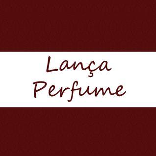 Lança Perfume Entrevista 31_05_12