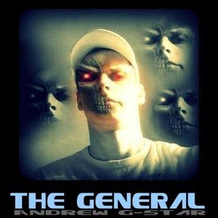 THE GeneRaL - i WILL DISTROY YOU !! MAINWHORE !!