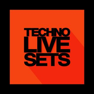 Kevin Saunderson - Live @ The Hacienda,Space Ibiza - 09-06-2012