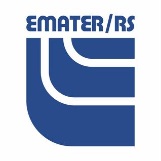 Programa da Emater - Entrevista: Pecuária Leiteira (21/02/2014)