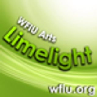 In The Limelight For April 12, 2011: Local Arts News