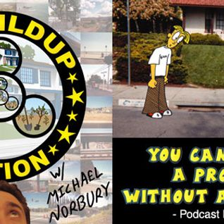 ReBuildUp Nation : Startup Calendar June 18th thru June 24th (simulcast on WQFS 90.9FM)