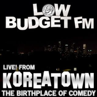 Jan. 31, 2011: The Low Budget FM Donate-a-Palooza-a-Thon