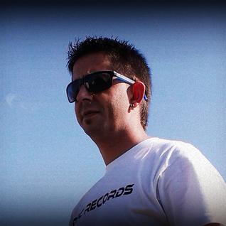 Tito @Black Music Club