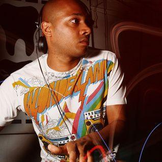 Wonder b2b Teddy Klubz Rinse FM 09/10/10 2 Step/Dubstep/Garage