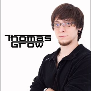 Thomas Grow - June`s Mixtape