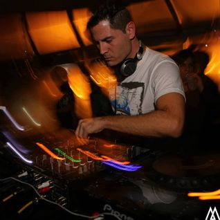 Frangellico - Special set: Mix of the week@INSOMNIA FM -Abril 2012