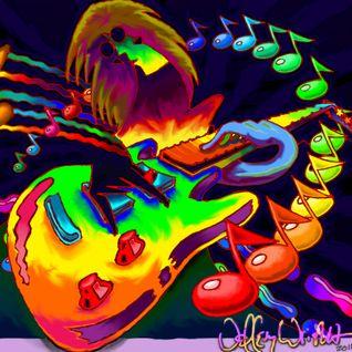 Prog Rock Renaissance - 03/12/2013