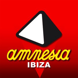 Amnesia Ibiza Opening Party 2011 Introducing Les Schmitz
