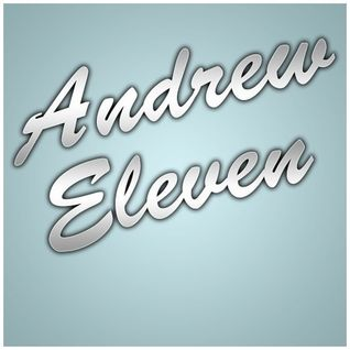 Dj Andrew Eleven @ Get the party started w. Andrey Almasan.