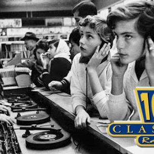 80's boogie-funk
