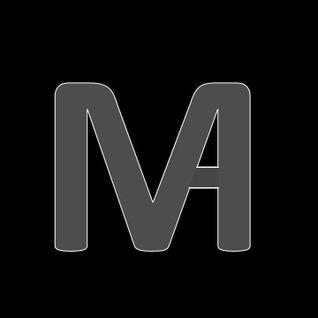 Aly & Fila Mix (Mario y Juanro)